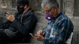 Padrón de Telefonía podría ser frenado con controversia de IFT: experto