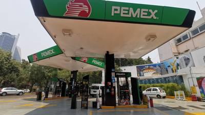 Industria química advierte que refinería obtenida por Pemex en EU no ayudará al sector