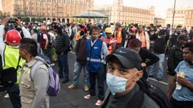 Se perderán más de 800 mil empleos en México en 2020, prevé el IMEF