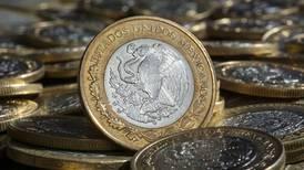 Peso liga nueve días de ganancias a la expectativa del Brexit y la guerra comercial China-EU