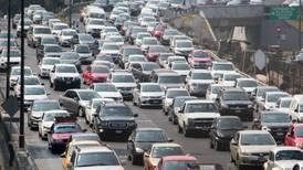 Habrá 3 millones de vehículos de gas natural para 2028: gaseros