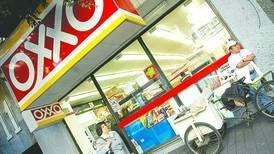 'Niño del Oxxo' reaparece… ahora como cajero de Burger King
