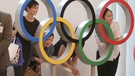 Tokio 2020: atletas olímpicos dan positivo a COVID-19 en Japón