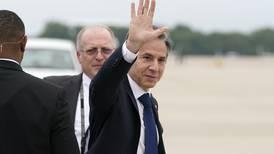 EU movilizará apoyo internacional a Gaza sin tomar en cuenta a Hamas