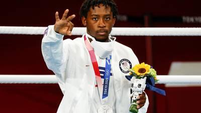 EU logra el primer lugar en el medallero de los Juegos Olímpicos de Tokio 2020