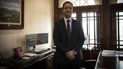 Hacienda alista segundo paquete de reestructura de créditos por extensión de la pandemia