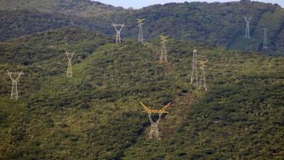 Tribunal desecha quejas de Gobierno de AMLO contra suspensión provisional de reforma eléctrica