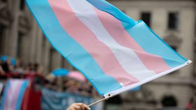 Argentina fija por ley cupo laboral para personas trans