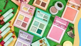 ¿Fan de Animal Crossing? Checa la nueva colección de maquillaje de ColourPop