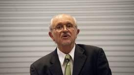 ¿Por qué Mario Molina recibió el Nobel de Química en 1995? Esta fue su aportación al mundo