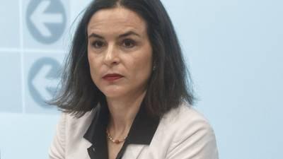 Cofece corre el riesgo de quedar inoperante si el Gobierno no nombra nuevos comisionados