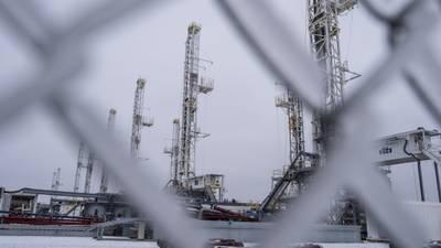 Secuela invernal: La empresa de energía más grande y antigua de Texas se declara en bancarrota