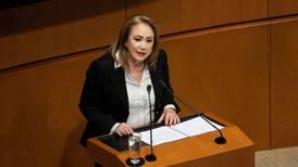 Suprema Corte convoca a sesión solemne para recibir a nueva ministra