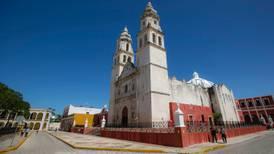 Llegada de visitantes a Campeche durante el verano crece 12.5% con respecto al 2018