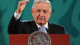 La 4T la quiere 'romper' en el Azteca: AMLO propone sortear palco en nueva rifa patria