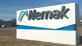 Alfa inscribirá las acciones de Nemak en el Registro Nacional de Valores