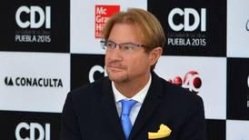 Caso Andrés Roemer: Fiscalía obtiene cuarta orden de aprehensión en su contra