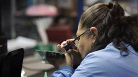 Van 32 maquiladoras de Matamoros que pagarán aumentos salariales a sus obreros