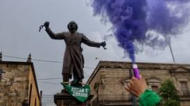 #28S: Estas son las marchas que habrá en CDMX y Edomex por el aborto legal