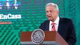 Acusan a prima de López Obrador de 'usurpar' candidatura indígena en Chiapas