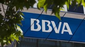 Bancomer también participará en entrega de recursos de programas sociales