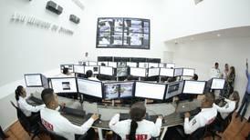 Inauguran centros de seguridad en San Miguel de Allende