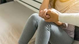 Día Mundial de Prevención del Suicidio: ayuda a alguien e identifica las señales de alarma