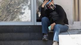 Hablemos de la salud mental en México (II)