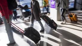 Nestlé pide a sus empleados evitar viajes por COVID-19