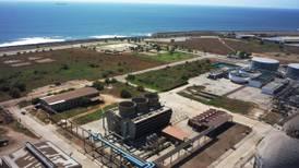 Función Pública impone nueva sanción a exdirector de Pemex Fertilizantes por caso Fertinal