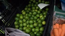 No es tu imaginación: se disparó el precio del limón y el aguacate (y aquí te explicamos por qué)