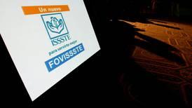 ¿Quieres comprar casa? FOVISSSTE lanzará créditos en octubre