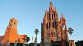 Los museos más emblemáticos de San Miguel de Allende