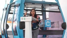 Morena buscará la reelección de 6 alcaldes en la Ciudad de México