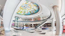 Fibra Shop incrementa 34.9% su ingreso operativo neto en 1T18