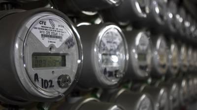 Empresas manufactureras pierden 200 mdd cada hora por 'apagón' en la frontera norte