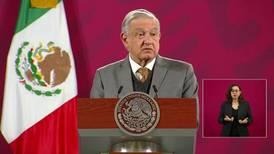 Programa Migrante: habrá oficina en Palacio Nacional y atenderá en 911 por temporada navideña