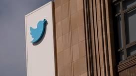 Twitter toma 'segundo aire': reporta fuertes ventas y pronostica repunte en anuncios