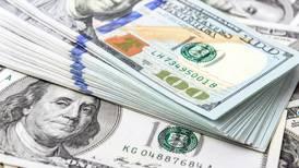 Precio del dólar hoy 7 de julio de 2021