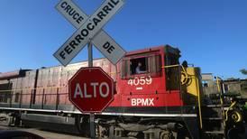 Bloqueo de 11 días en Sonora genera desabasto de productos en zona norte de México