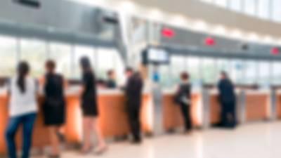 Estas son las nuevas medidas de apoyo para los clientes con créditos bancarios