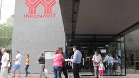 Infonavit digital lanza 6 novedades para sus derechohabientes