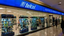 A partir de junio, Telcel deberá desbloquear sus equipos celulares si así lo pides