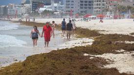 Hoteleros de Cancún bajan tarifas hasta 25% para asegurar ocupación en 'temporada alta'