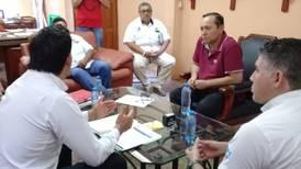 Baja 25% la tarifa del agua en municipio de Quintana Roo