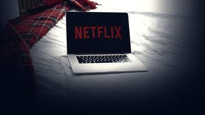 Netflix pierde participación de mercado, ¿esto significa su 'funeral'?