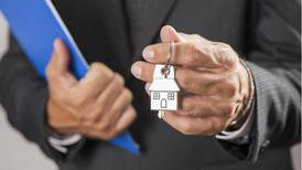 Crédito Fovissste para todos 2021: Te explicamos cómo funciona y requisitos para obtenerlo