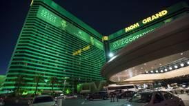 MGM vende su hotel más representativo en Las Vegas para sacar 'su boleto' a Japón