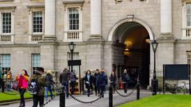 ¿Quieres estudiar en Irlanda? En este evento habrá becas por 4 mil euros para latinos