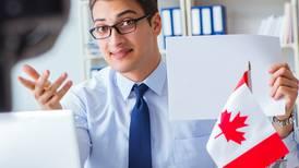 ¿Y si tu futuro está en Quebec? Canadá busca talento mexicano especializado